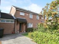 3 bedroom semi detached house to rent in Thornley Lane South...