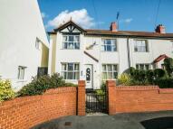 property to rent in Warren Road, Rhyl, LL18