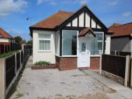 Detached Bungalow to rent in Aled Gardens, Kinmel Bay...