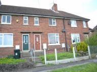 Terraced house to rent in Thornton Street...