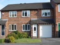3 bedroom semi detached property in Orchard Way, Brinsworth...