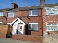property to rent in Duke Avenue, Maltby, Rotherham, S66