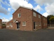 1 bed Flat to rent in Yarwell Drive, Maltby...