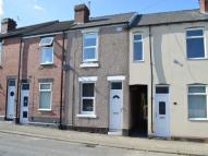 property to rent in Wadsworth Road, Bramley, Rotherham, S66