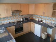 2 bedroom Terraced house in Westfield Road, Bramley...