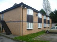 Studio flat in Main Street, Bramley...