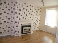 2 bedroom End of Terrace property in Hoyland Street, Maltby...