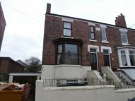 4 bed house to rent in Broom Terrace, Rotherham...