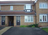2 bedroom semi detached home to rent in Lyminton Lane, Treeton...