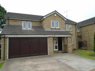 4 bed Detached property to rent in Whiston Green, Whiston...