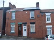 property to rent in North Street, Rawmarsh, Rotherham, S62