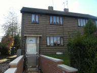 semi detached house to rent in Sugar Hill Close, Oulton...