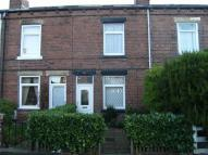 3 bed house in Lower Mickletown...