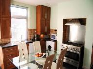 3 bed property to rent in Lower Mickletown...