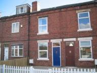 3 bedroom property to rent in Lower Mickletown...