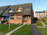 2 bed home in Love Lane, Rothwell...