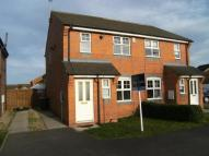 3 bedroom home in Badminton Drive, Leeds...