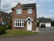 3 bed property in Middleham Moor, Leeds...