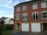 4 bed house to rent in Glebe Court, Rothwell...