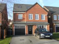 4 bed Detached property in Waggon Road, Leeds, LS10