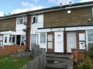 1 bed Flat in Wood Drive, Rothwell...