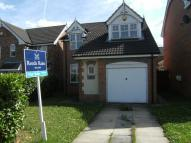 3 bedroom Detached property in Chepstow Drive, Leeds...