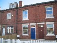 3 bedroom house to rent in Lower Mickletown...