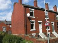 2 bed home in Eshald Lane, Woodlesford...