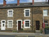 3 bedroom property to rent in Wakefield Road, Rothwell...