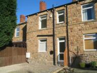 2 bedroom property to rent in Copley Lane, Robin Hood...