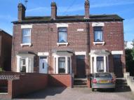 2 bed Terraced house in Swithens Street...