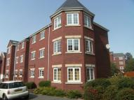 3 bedroom Flat to rent in Castle Lodge Square...