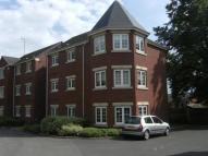 2 bedroom Flat in Castle Lodge Court...