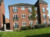 2 bed Flat in Fenton Place, Middleton...