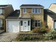 Detached house to rent in Windmill Chase, Rothwell...