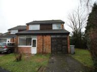 Kirklands Detached house to rent