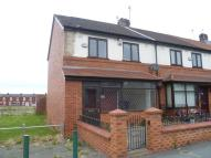 3 bed house to rent in Langworthy Road, Salford...