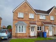 house to rent in Watton Close, Pendlebury...