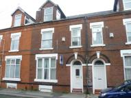 5 bed property in Cliff Avenue, Salford, M7