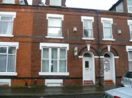 5 bed house to rent in Cliff Avenue, Salford, M7