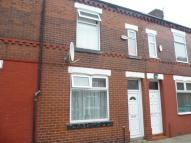 Knutsford Street property to rent