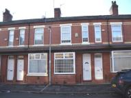 property to rent in Romney Street, Salford, M6