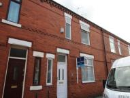 property to rent in Cedric Street, Salford, M5