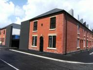 2 bed house to rent in Wall Street, Salford, M6