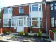 3 bed semi detached house in Orme Avenue, Salford, M6
