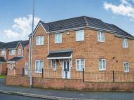 Everside Drive semi detached property to rent