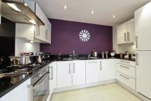 Corporation Road new Apartment for sale