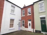 2 bed Flat to rent in Garibaldi Street...