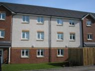 Flat to rent in Leven Road, Ferniegair...