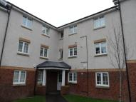 2 bedroom Ground Flat in Leven Road, Ferniegair...
